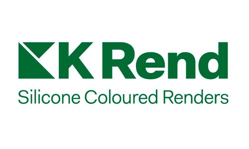 K-Rend Logo