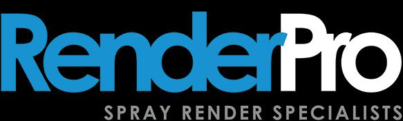 RenderPro Ltd - Spray Render Specialists